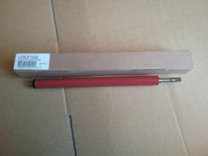 Lô ép HP 1102 (85A)
